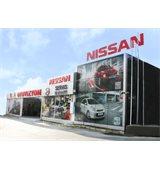 Otovizyon Nissan Servisi
