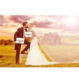 Düğün Fotoğrafçısı 7 Renk Ajans