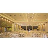 Emr-İ Şahane Düğün Salonu