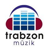 Trabzon Müzik