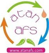Atan Afs