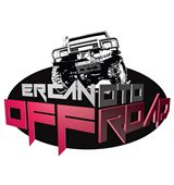 Ercan Oto&Offroad