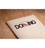 Ajans Domino