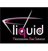 Liquid Organizasyon ve Bar Hizmetleri