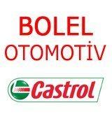 Bolel Otomotiv