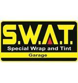Swat Garage