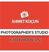 Foto Rıdvan
