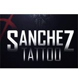 Sanchez Tattoo Studio