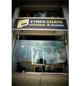 Eymen Design