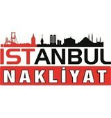 Azizoğlu Nakliyat