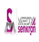 Medya Senkron