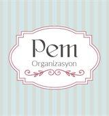 Pem Organizasyon Fotoğraçılık