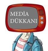 Media Dükkanı