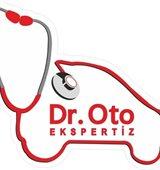 Dr Oto Ekspertiz