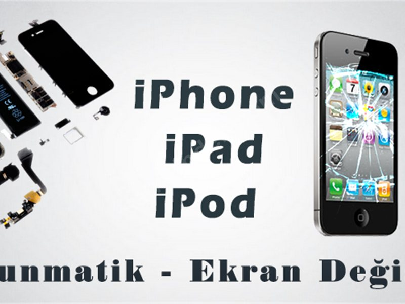 apple telefon servis takip