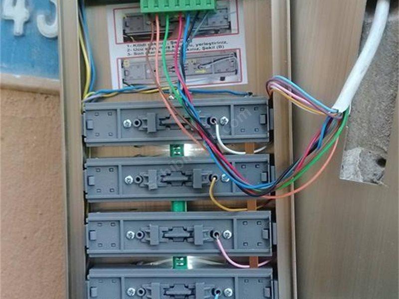 İkizler Elektrik Elektronik - Her İşin Ustası sahibinden.com ...