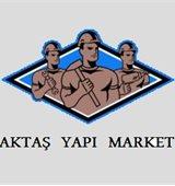 Aktaş Yapı Market Ev Tadilat & Dekorasyon